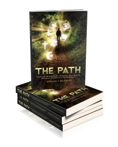 ThePath_Cover_Mockup_1024